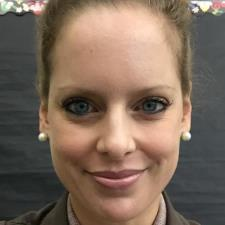 Kerry R. - Elementary Teacher