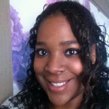 Brandy W. - Dedicated ESL Instructor for all ages