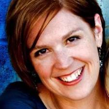 Lisa L. - Effective and Experienced English Teacher: Writing, Lit, ACT/SAT