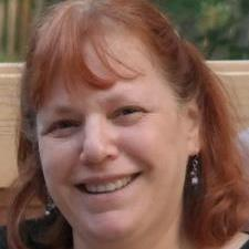 Debbie W. - Experienced Teacher for Writing, English, Test Prep, and Special Ed