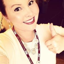 Chelsea S. - Energetic, certified ELA teacher who's excited to help you succeed!