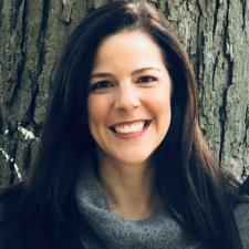 Kate K.'s Photo