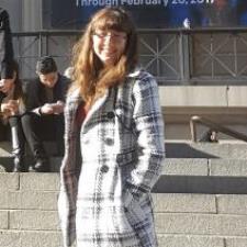 Catherine B. - English/Writing Tutor/SAT Prep/College Essay Help