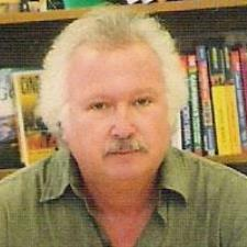 John M. - Professional Writer/Editor for English and Grammar Tutoring
