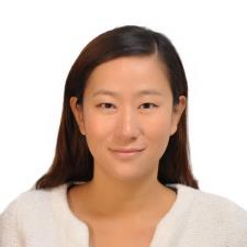 Minfang Y. - Patient and fun native Chinese tutor