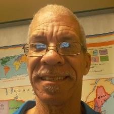 Wendell P. - Tenured Tutor for Various Fields of Study