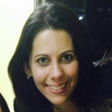 Tania B. - Portuguese Tutor