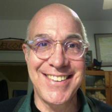 Tutor Seasoned Elementary Teacher w/ Imagination and Enthusiasm