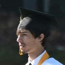 Weston H. - Student at UNCC