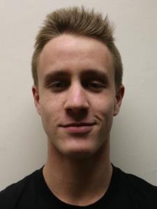 Nathaniel N. - Writing/English Tutor & SAT Prep