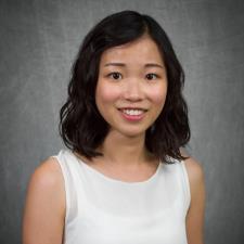 Tutor Experienced Language Tutor Specializing in English and Mandarin