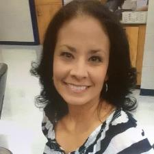 Cecilia F. - National Board Certified Spanish Teacher with 25 yrs. Experience
