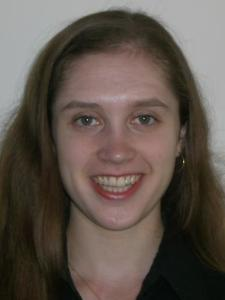 Catherine R. - Harvard Graduate Tutoring Students of All Ability Levels in K-8