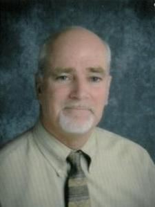 Gregory W. - Secondary Math Tutor: Pre-Algebra through Calculus
