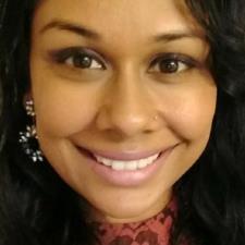 DeAnna P. - Elementary School Tutor