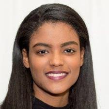 Brittani S. - English, Math, Social Studies; Vassar Grad Tutor