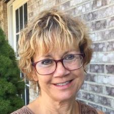 Maureen H. -  Tutor