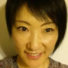 Yukari E. - Fun and Effective Japanese Tutor