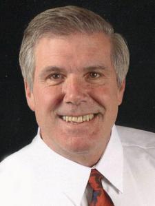 Steve C. - Effective Teacher Specializing in Language Arts & Test Prep Skills
