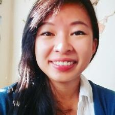 Christina T. - Algebra, Physical Science, General/Organic Chemistry, English Tutor