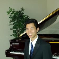 Calvin L. - Experienced Piano Teacher- Quality not Quantity