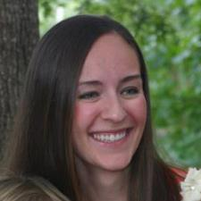 Katelyn P. - Positive, Encouraging Reading, Writing, and Test Prep Teacher/Tutor!