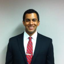 Joshua H. - Seven years tutoring experience!