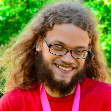 Daniel K. - Math Tutor for All Levels Specializing in Geometry