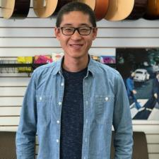 Xin L. - Mandarin Chinese and ESL Teacher