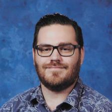 Tutor Certified Advanced Math Teacher