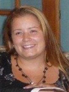 Kathryn B. -  Tutor
