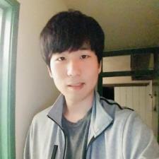 Chol Hyun P. - Computer Scientist