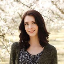 Ashley C. - Experienced Music, Theatre, and Math Tutor Pre-K through College