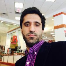 Aslam K. - Fulbright Alum. English, History, Politics, and Social Studies Tutor.