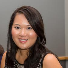 Uyen T. - Med Student and Experienced Tutor Specializing in Biomedical Science