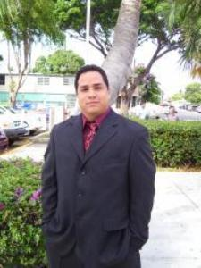 Ponce, PR Tutoring