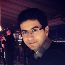 Arash S. - PhD Student in Structural Engineering