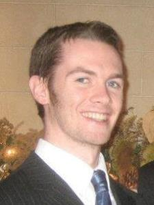 Jonathan W. - Experienced and enthusiastic tutor with ESL and general studies