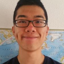 Nicholas Y. - UCLA Graduate for Math, Science, SAT, and ACT Tutoring