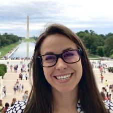 Krystel M. - BYU Grad For Math Tutoring
