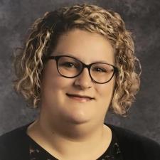 Hannah K. -  Tutor