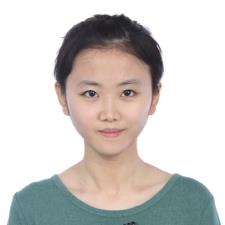 Yan Q. - Columbia Statistics Master For Math, Statistics and Chinese Tutoring