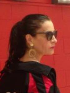 Francesca B. - Energetic, fun, loving native Italian tutor for all ages