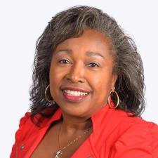 Linda J. - Effective Leadership Coach &  Motivational Speaker