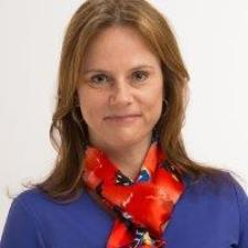 Belinda W. -  Tutor