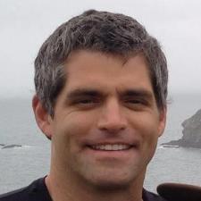 Shad T. - Professional Financial Economist turned Statistics tutor