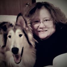Sheri W. - 20+ Years Experienced  & Certified Math Teacher - Algebra