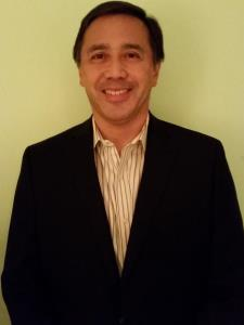 Loren C. - Experienced Business Finance & Marketing Instructor