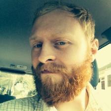 Dylan H. - English/Social Studies/History tutor - 5 years teaching experienc