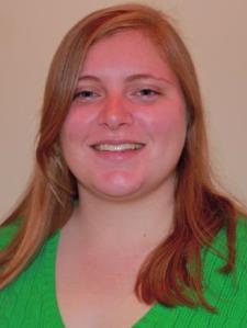 Courtney P. - Public School Math Teacher with a Bachelor of Music